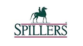 Spillers