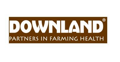 Downland Cat