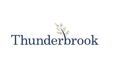 Thunderbrook