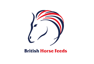 British Horse Feeds