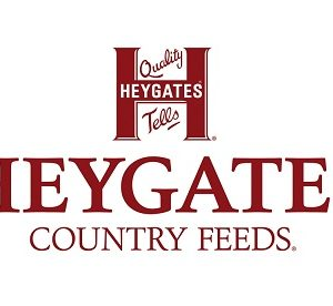 Heygates Poultry