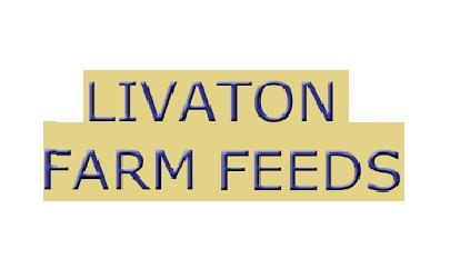 Livaton Farm