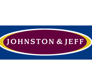Johnston & Jeff Poultry