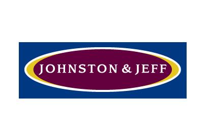 Johnston & Jeff Poultry