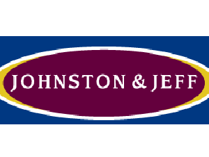 Johnston & Jeff Feeders