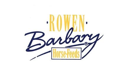 Rowan & Barbury