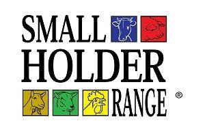 A&P Smallholder